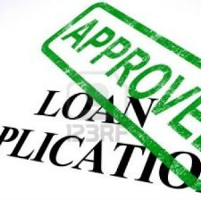 approved_loan