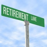 Retirement Calculator Planning