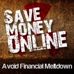 save-money-online-150