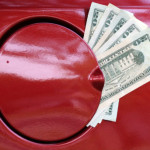 Five Tips On Saving Fuel