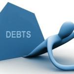 Deducing the Debt Relief Option that will Best Suit Your Present Financial Condition