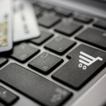 Get the Most From Online Shopping