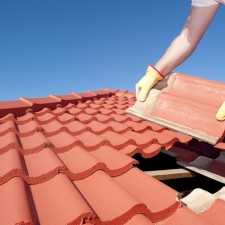 Five Benefits of Fixing Your Own Roof
