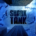 Watch Shark Tank Season 1
