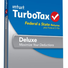 Using Tax Software to Maximize your 2013 Taxes